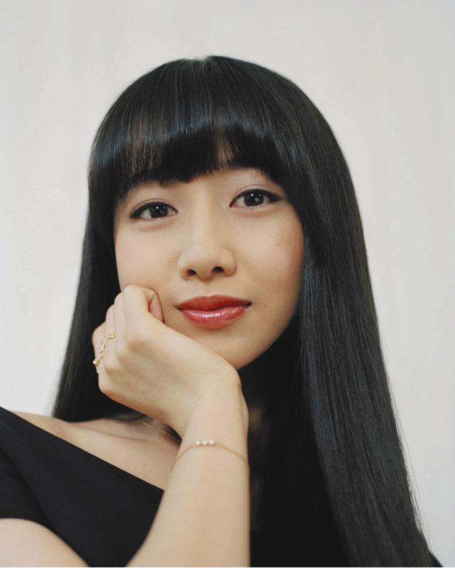 木村心美 プロデビュー