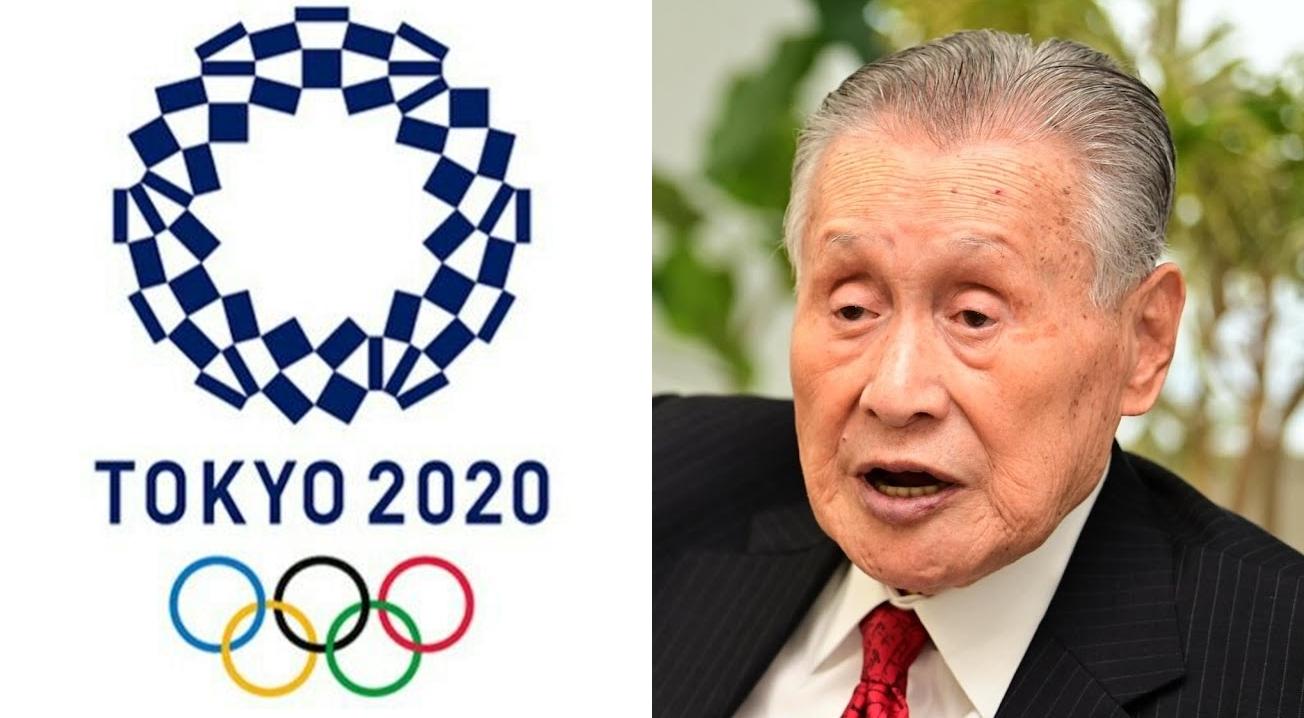 オリンピックロゴ_森会長